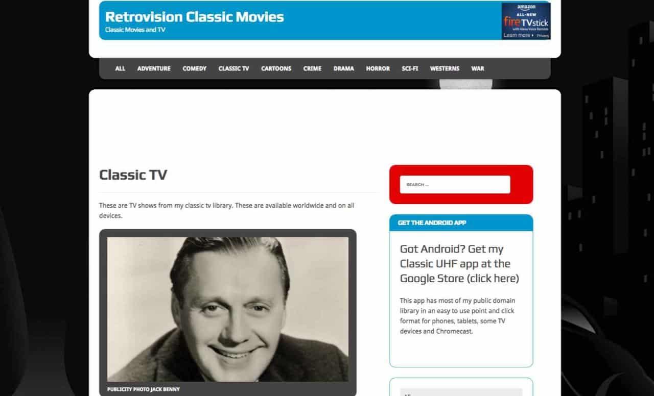Retrovision Free Movie Download