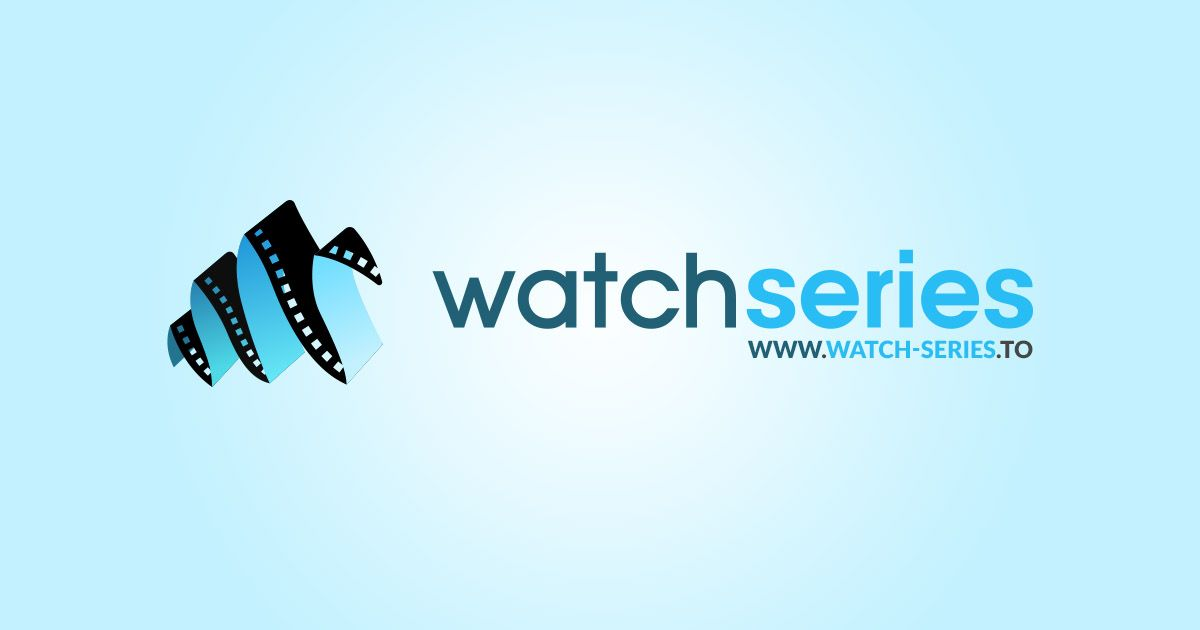Watchseries, a similar site to 123Movies