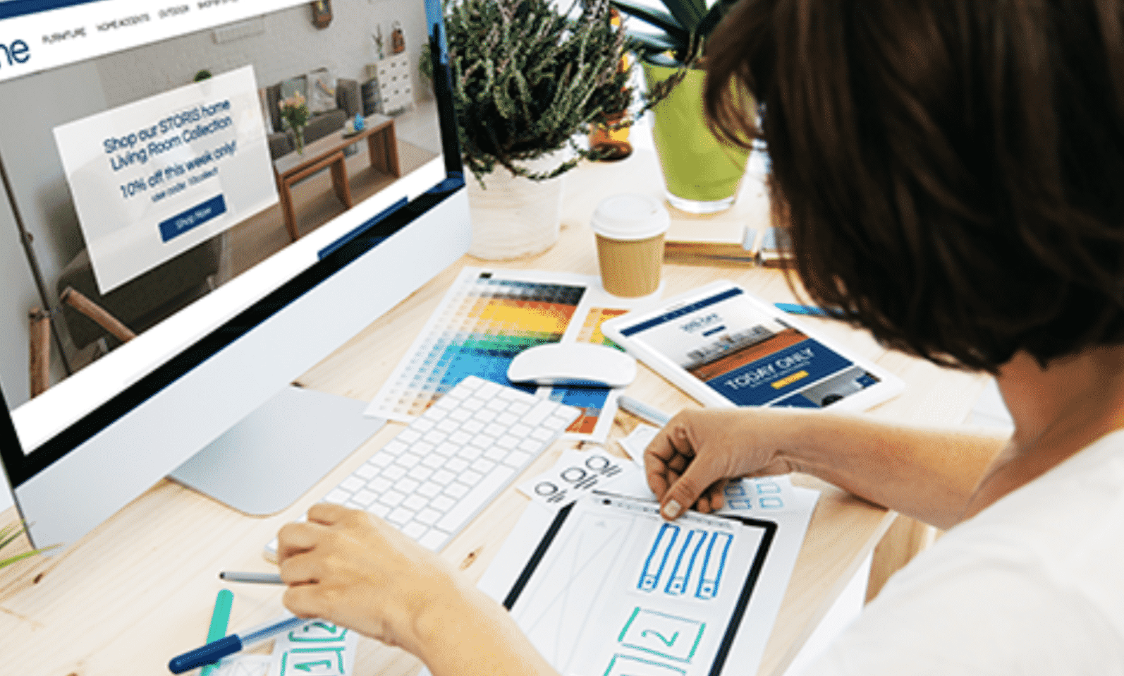 Weebly Themes to Boost Your Website Productivity