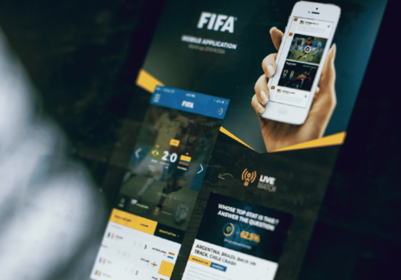 Why BuyFifaCoins.com Is the Best Fifa Coin Sellers