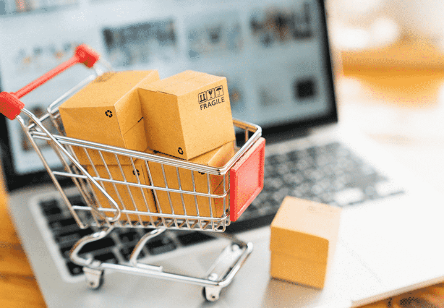 15 Foolproof SEO Hacks to Boost your E-Commerce Sales