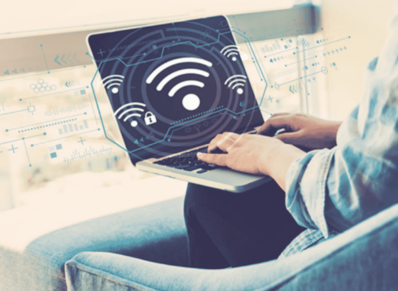 4 Reasons You Need a WIFI Booster