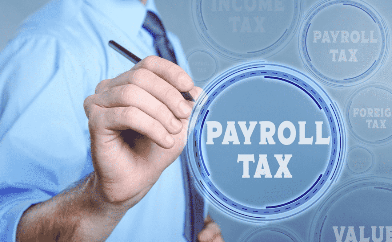 A Business Owner's Guide to Understanding Payroll Taxes