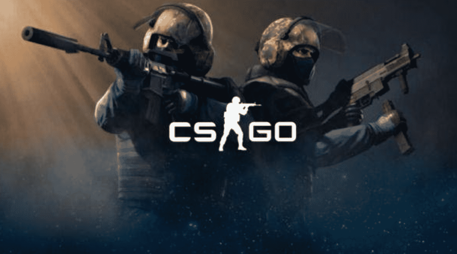 CSGO Prime & Smurf Account