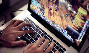 Here's How Advancements in Technology is Transforming Gaming Industry