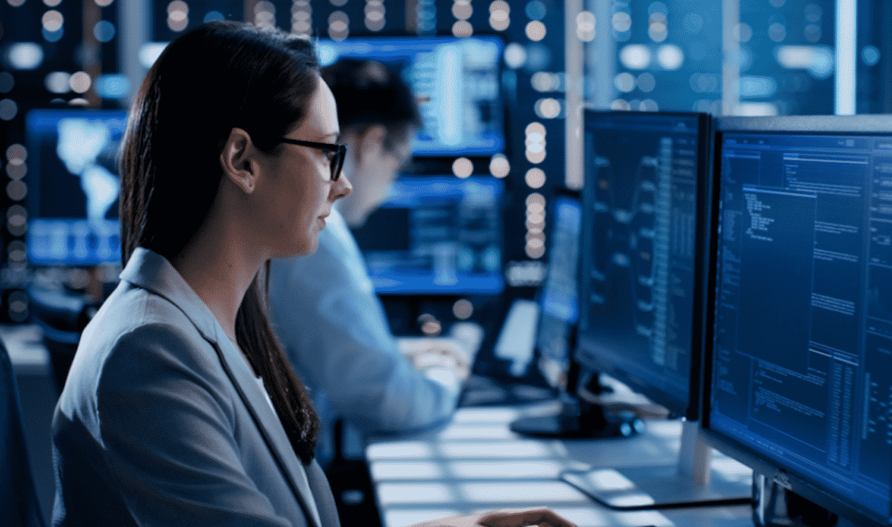 Role of a Security Engineer in DevOps