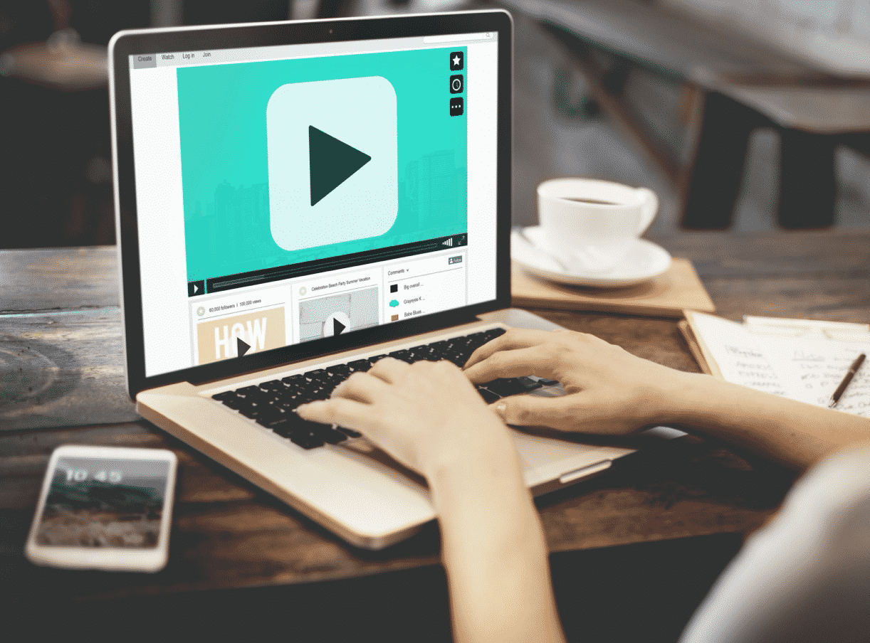 The Video Format Battles: MKV vs MP4
