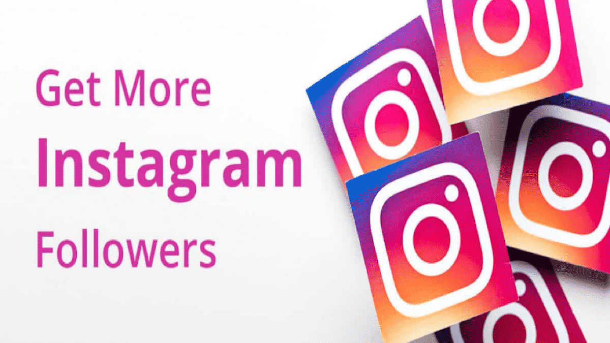 Tips to get more Instagram followers for free