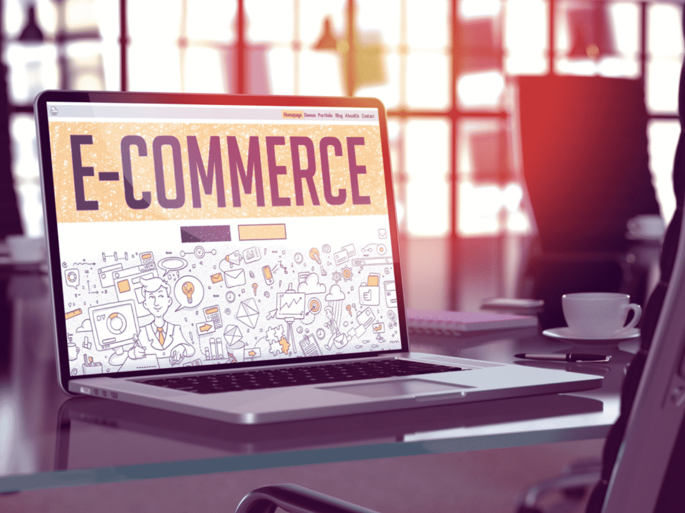 5 Money-Saving Tips for Starting Your New Ecommerce Store