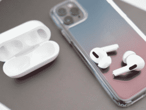 Between Galaxy Buds and Airpods: Which will give you the best wireless earbuds experience?