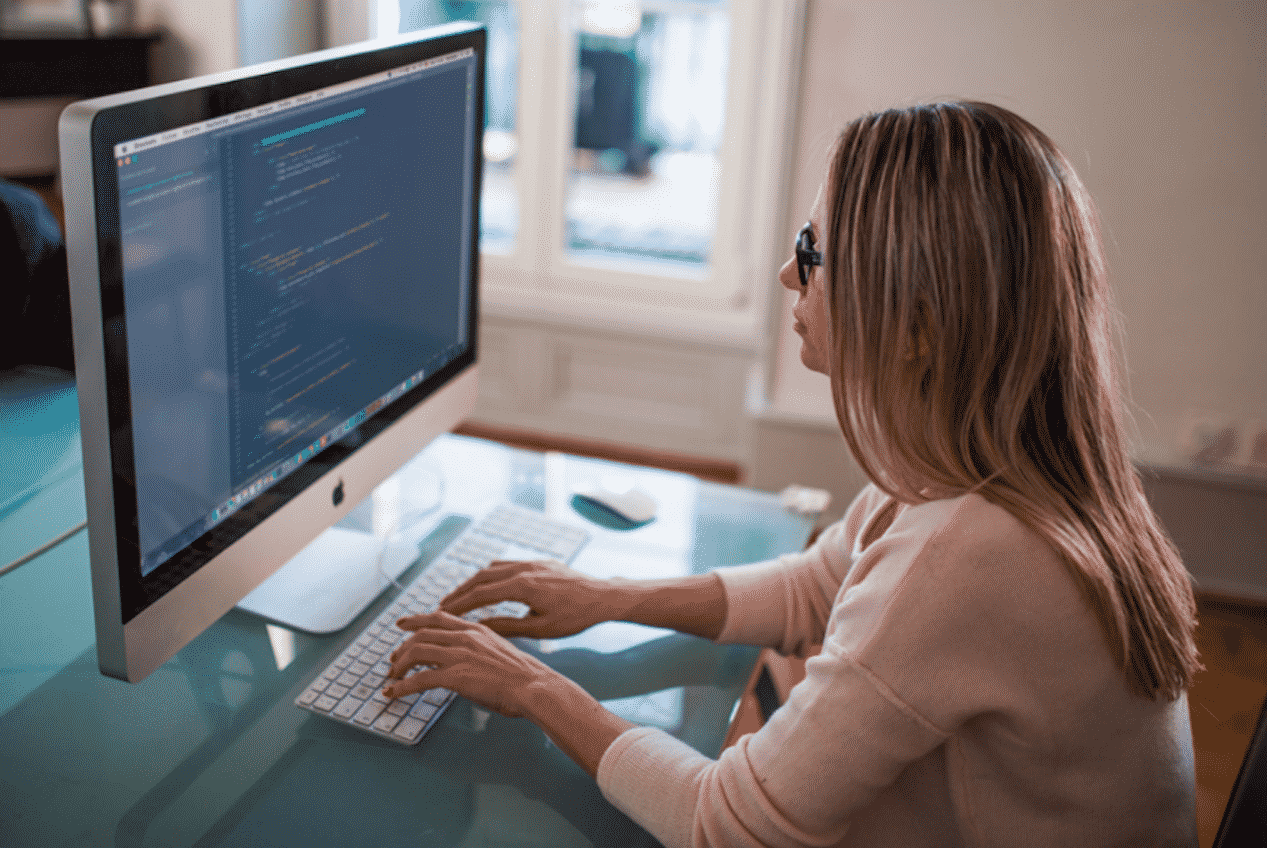 Website Design and development Guidelines for 2020