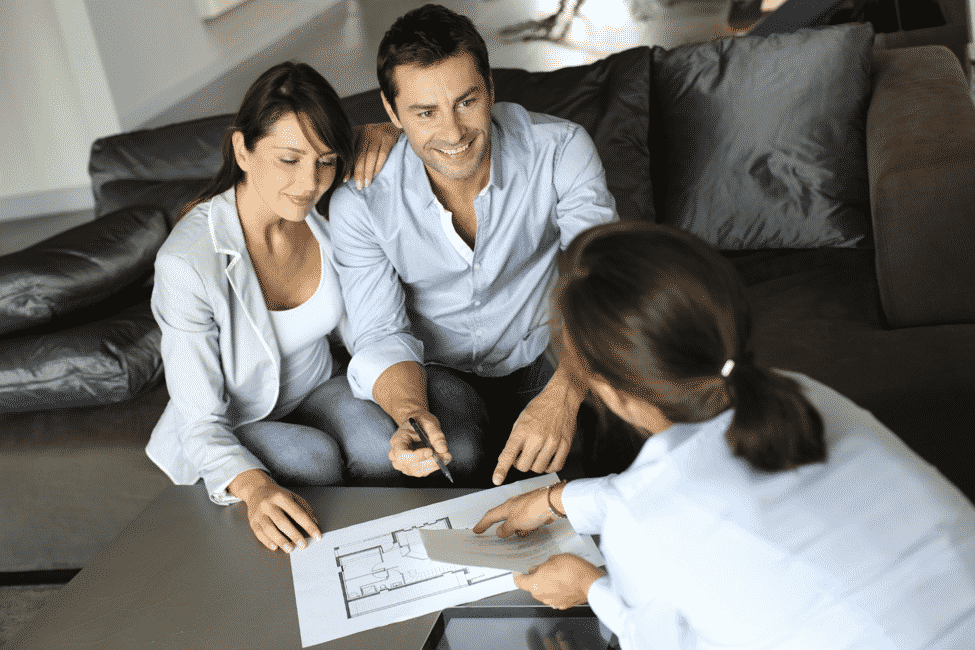 A Career in Real Estate Sales – Harcourts Platinum
