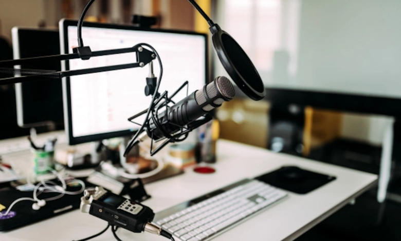 Photo of 9 Benefits of the PoC Radio You Need to Know