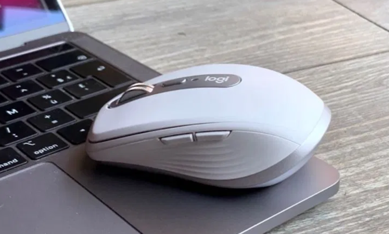 Photo of Are you suitable for Bluetooth mouse