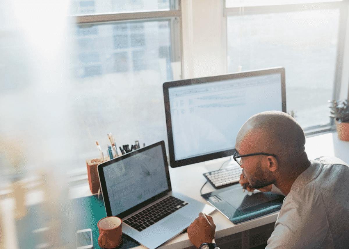 How to Establish an Effective Business Website