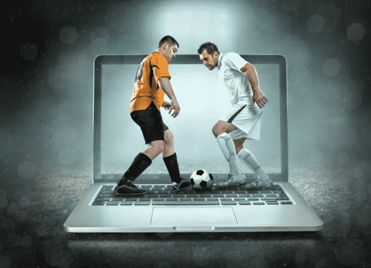 Online Gaming Guide: How to Choose the SBObet Football Gaming Site