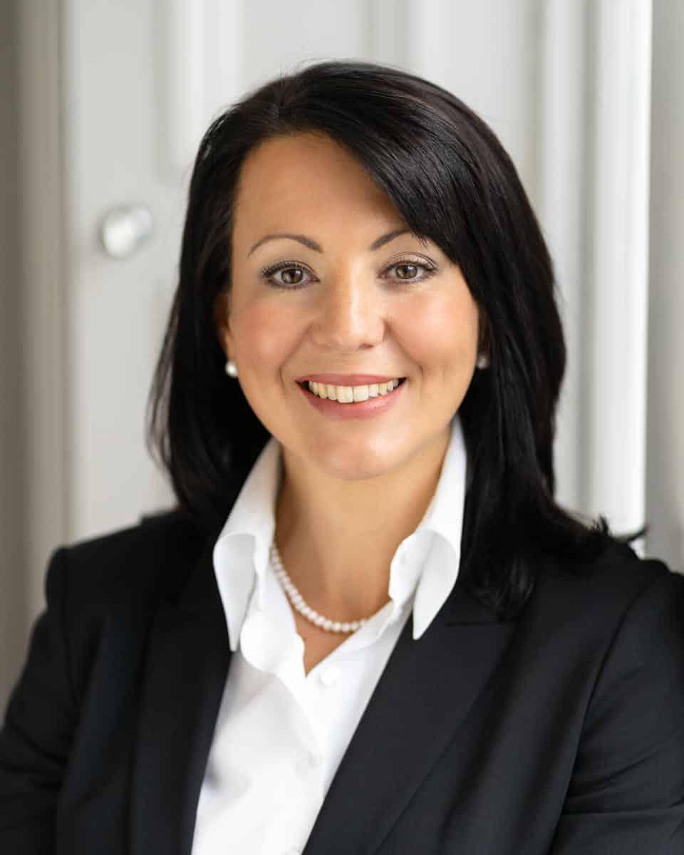 Sheila Meyer. MD