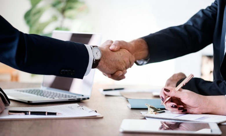 Photo of Why hiring a corporate attorney in California is crucial?