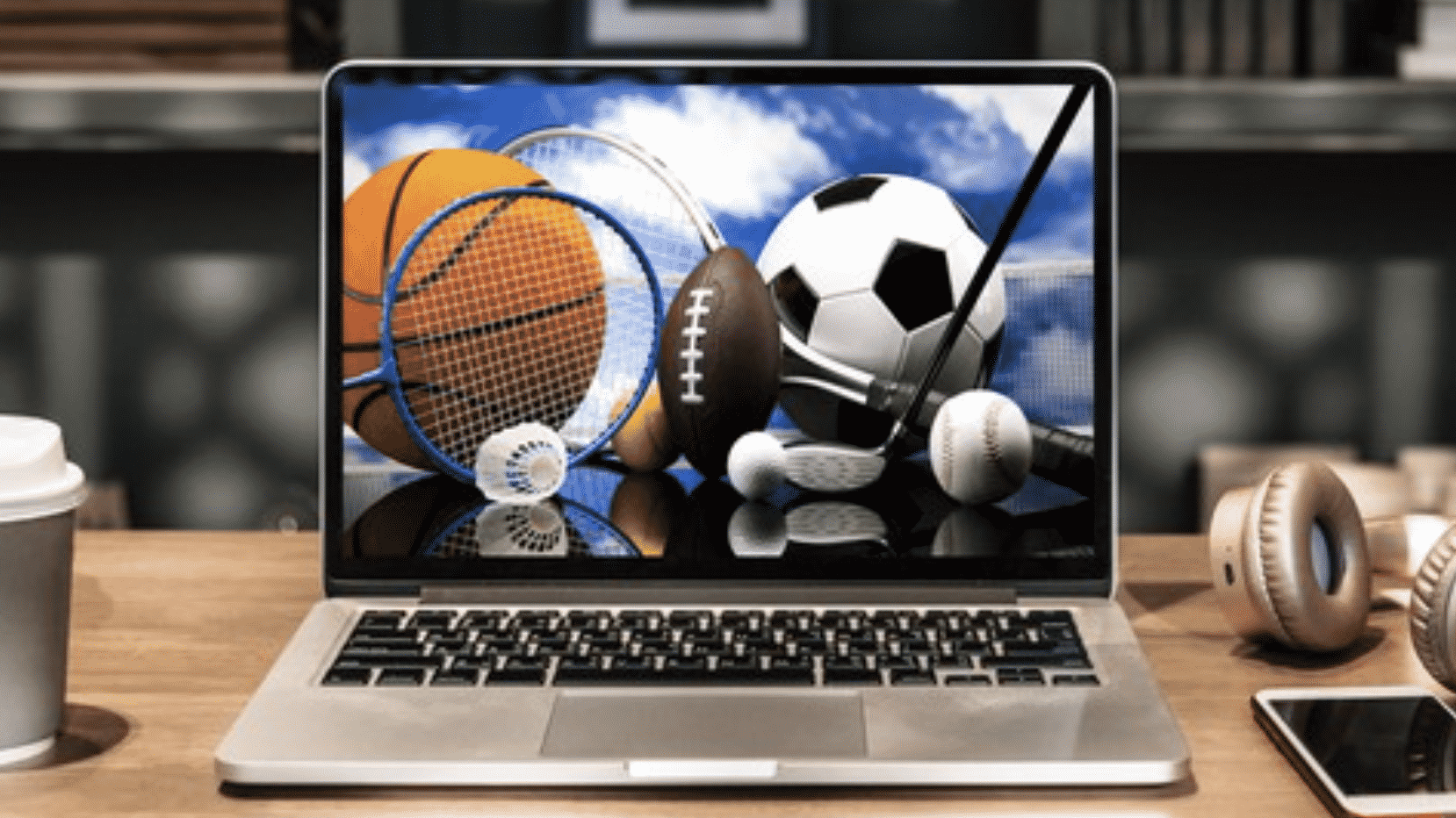 4 Ways Sports Fans Can Make Money Online
