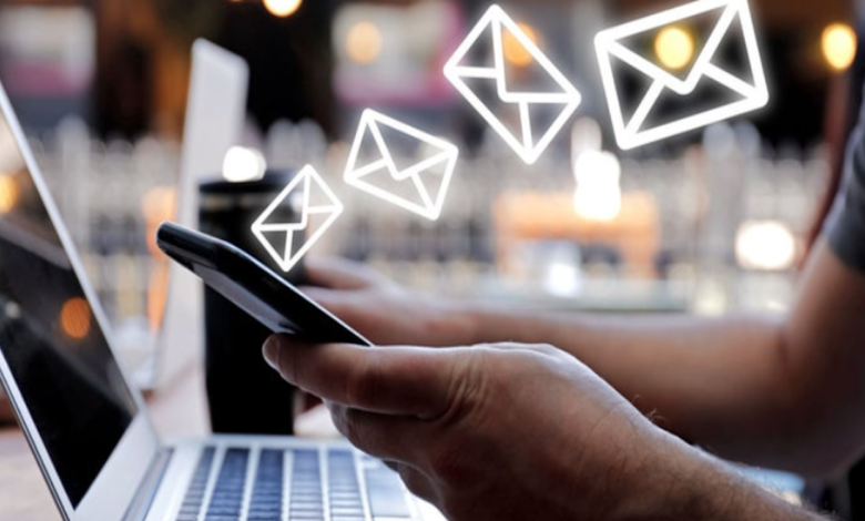 Photo of How Can Email Marketing Help New Businesses In 2021?