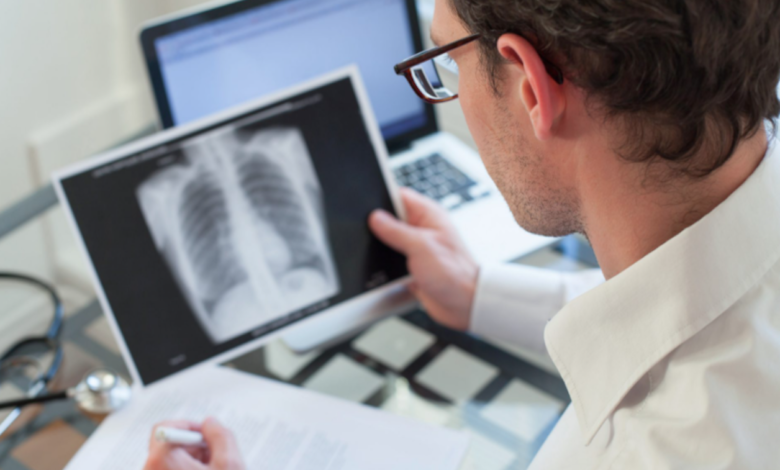 Photo of The Significance Of Choosing The Best Medical Malpractice Lawyer