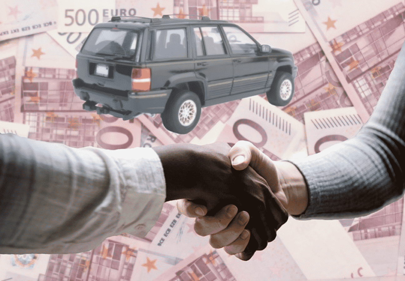 Photo of Tips For Buying A Used Car From Matipro In Budapest
