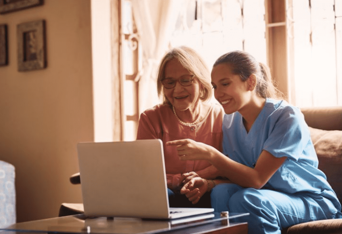 Why-Home-care-services-are-essential-for-elderly(2)
