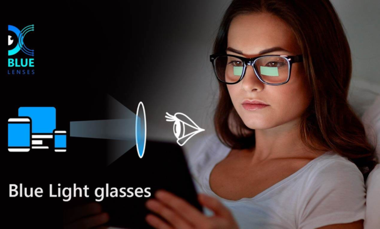 Photo of Why do you need to get your blue light glasses from Specscart?