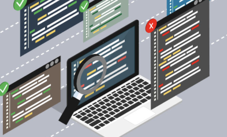 Photo of Everything You Need to Know About Static Code Analysis