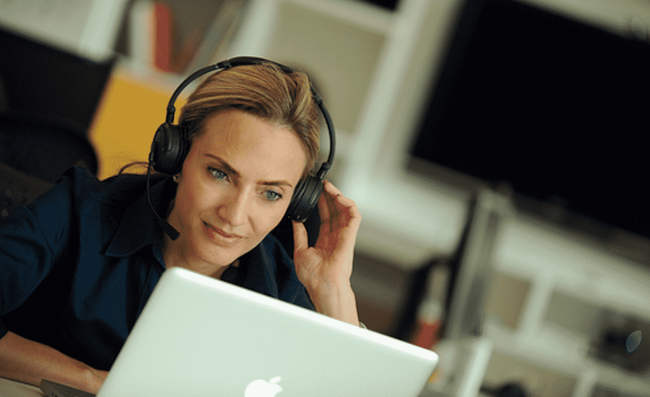 Top YouTube to MP3 Converters and Services in 2021