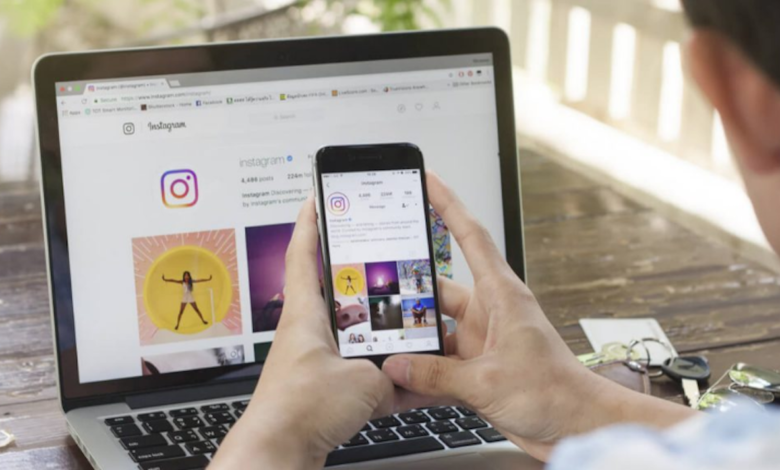 Photo of What Is The Right Way To Steal Your Competitor's Followers On Instagram?