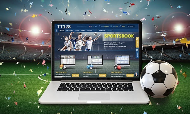 Photo of Which is the most reliable online bookmaker?