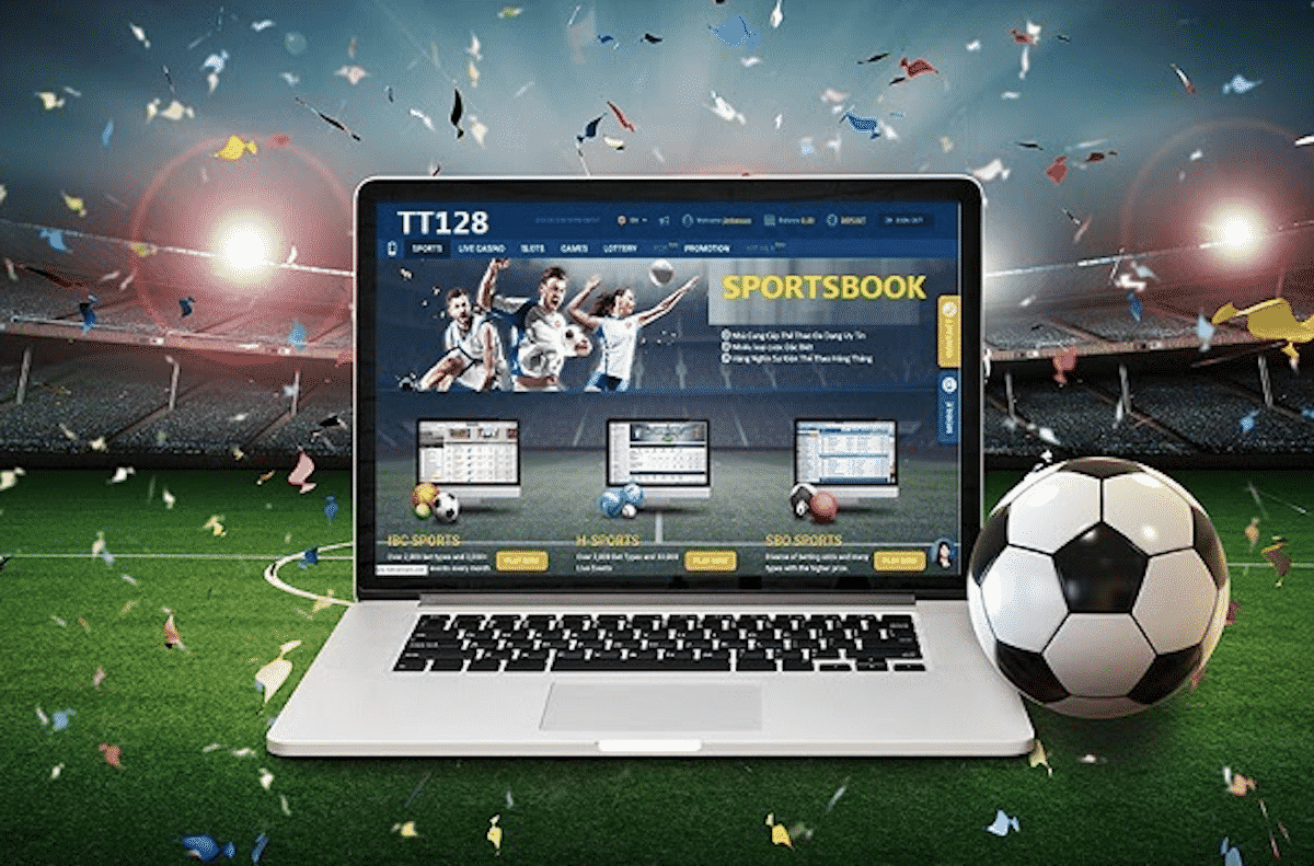 Which is the most reliable online bookmaker?