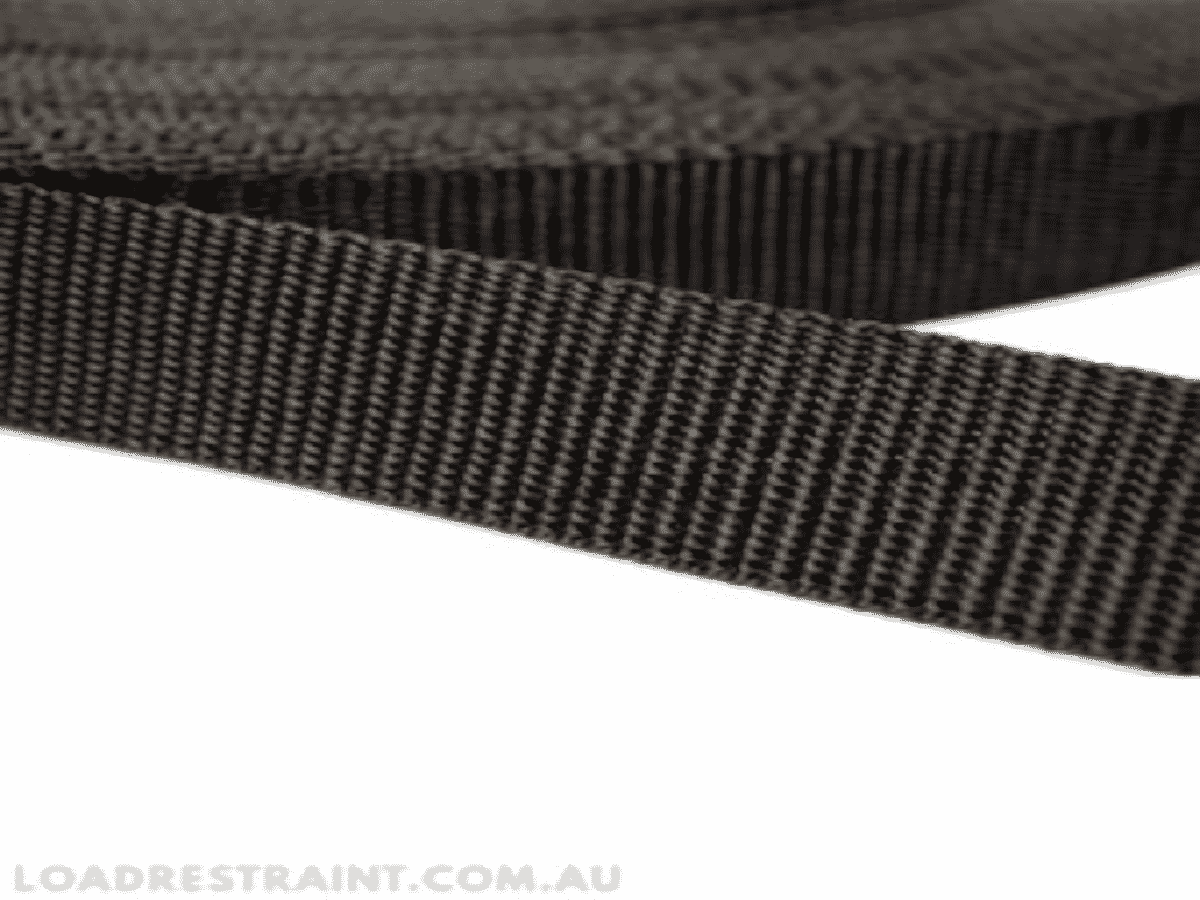 A Quick Guide to Picking the Right Webbing Straps