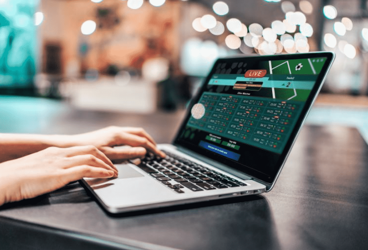 Everything you should know about baccarat online gaming club games