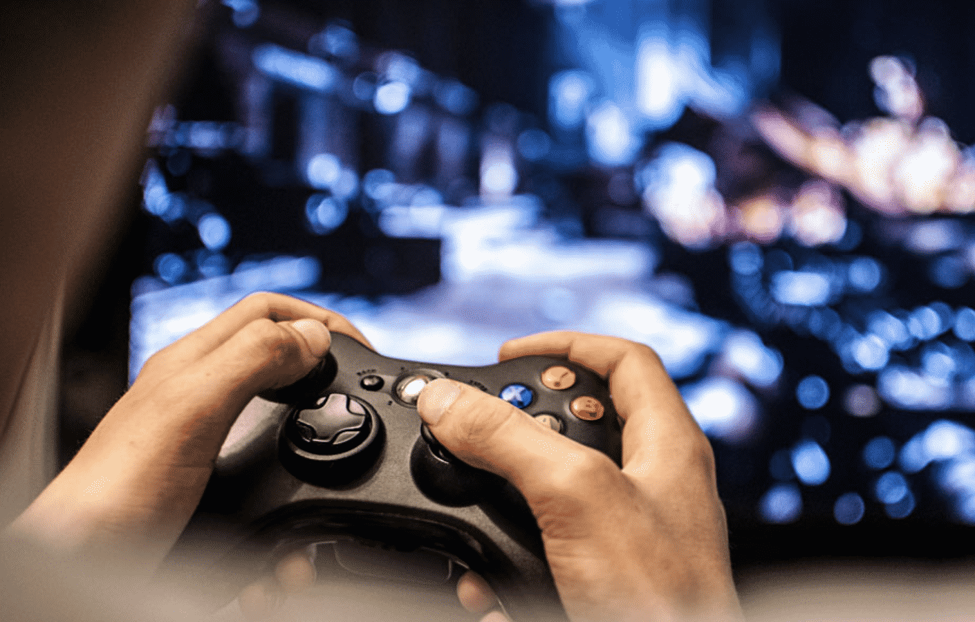 Online gaming is the best internet Gaming platform right now
