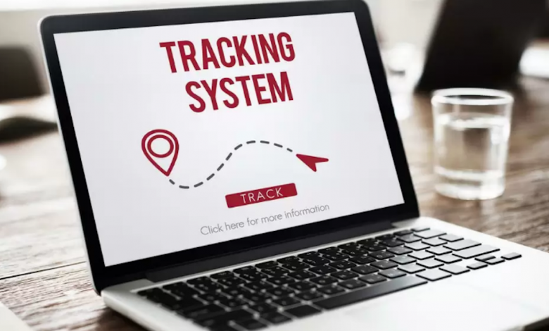 Photo of Top 5 Things You Should Know About Time Trackers