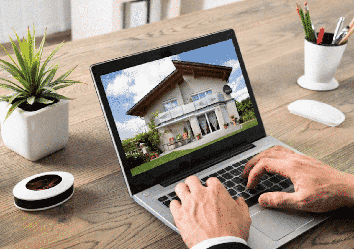 What Are the Benefits of Using a House Finder?