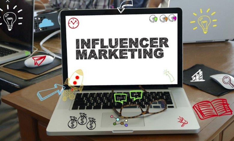Photo of Who are influencers? What to do to become a successful influencer?