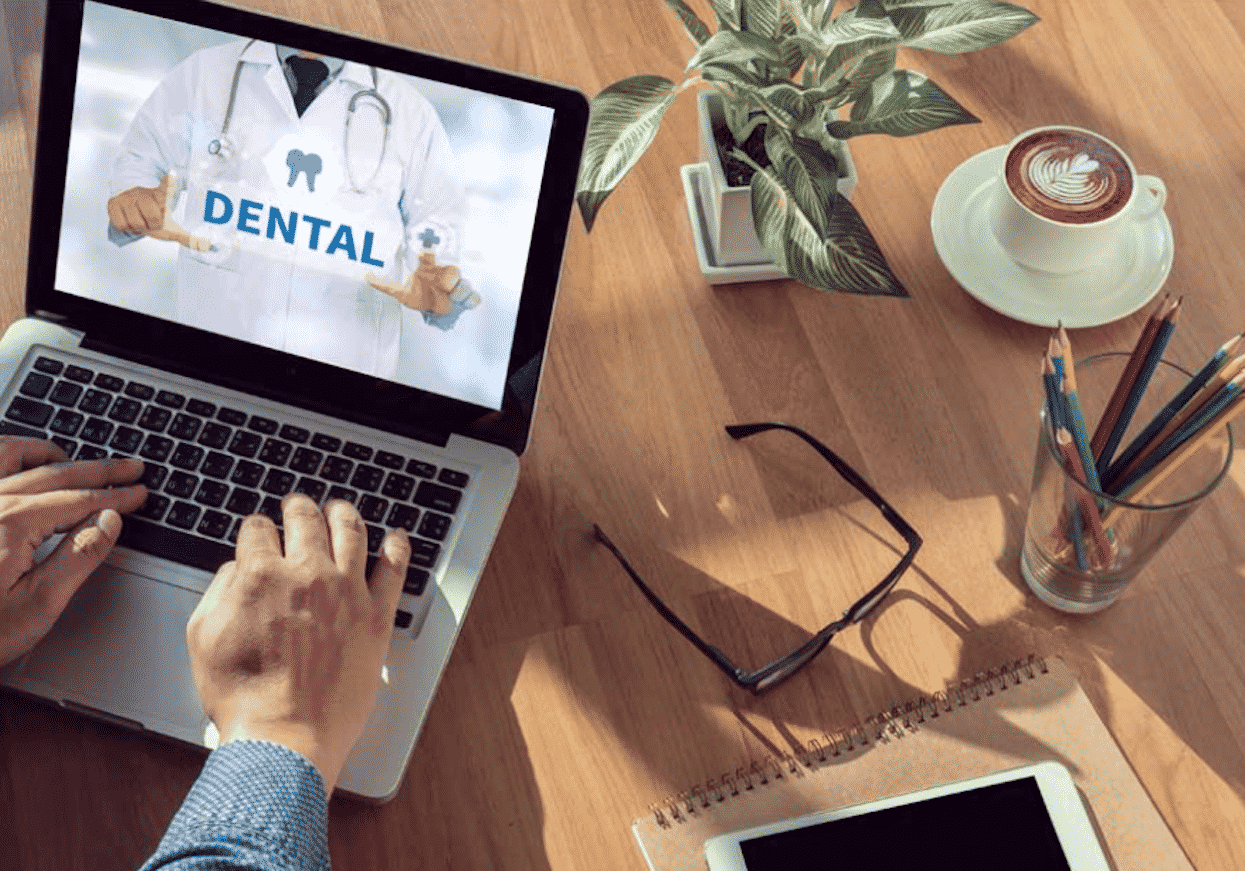 Photo of 3 Reasons Your Dental Clinic Can't Attract and Retain Top Talent