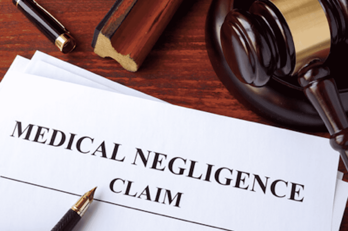 3 ways to claim for medical negligence in Miami
