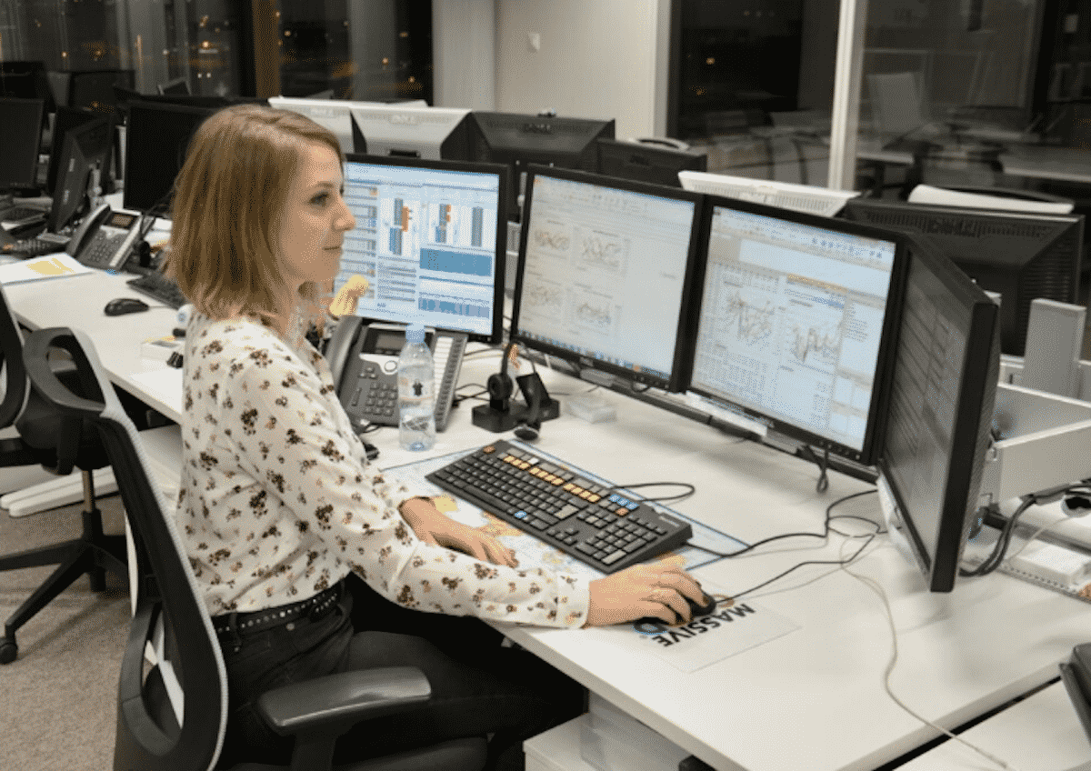 5 Essential Day Trading Tools and Services