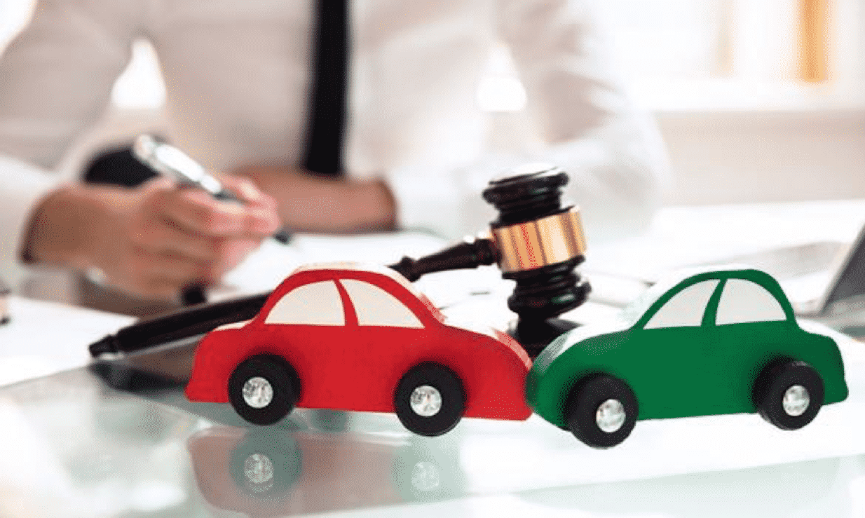 Photo of Are there any special laws that apply to a vehicle accident in Florida?