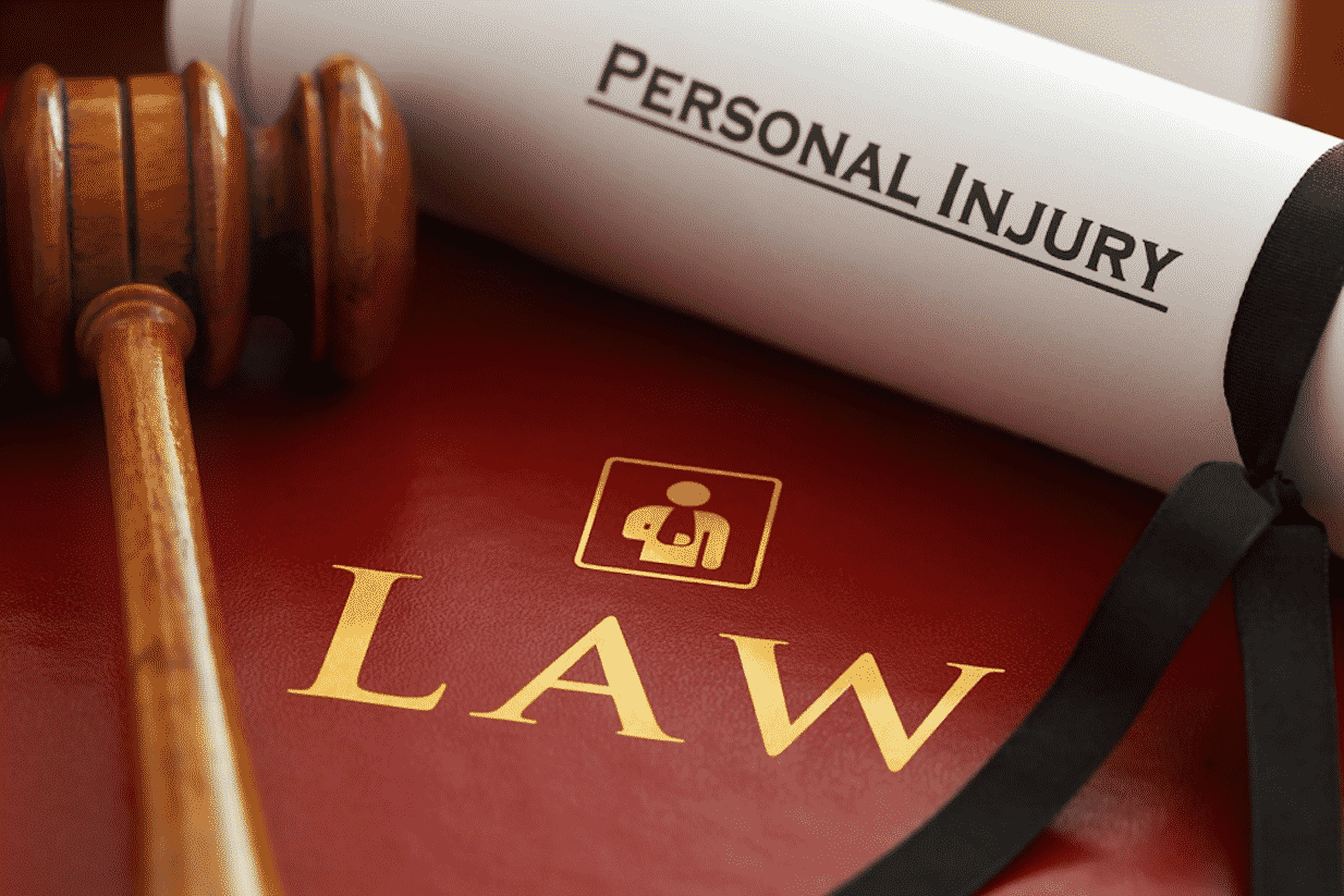 What Questions Should be Asked Before One Hires a Car Accident Lawyer