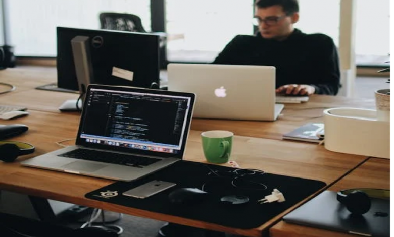 Photo of Why Angular Developers is the Best Solution for Creating Business Development
