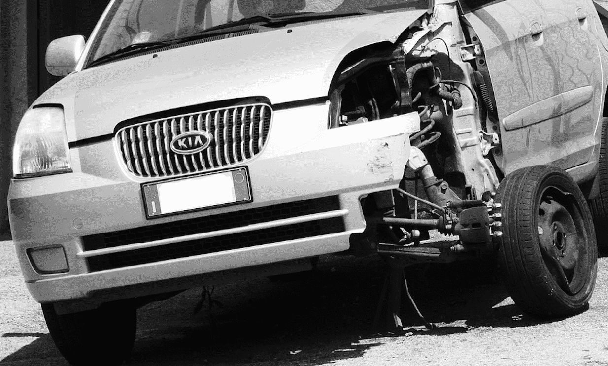Why Is It Important To Hire A Car Accident Lawyer After An Accident?