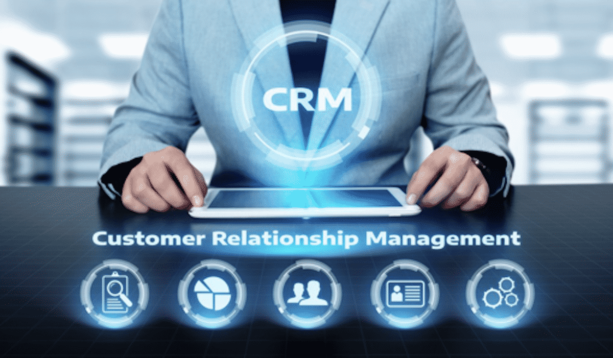 Photo of A detailed review about the customer relationship management software