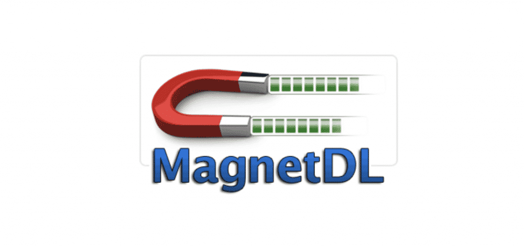 MagnetDL